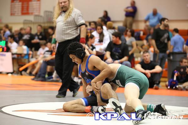 Region Championships 2012-13-213
