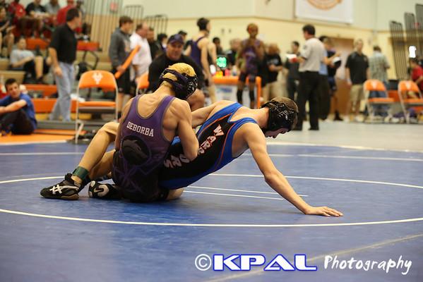 Region Championships 2012-13-8