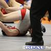 Region Championships 2012-13-265
