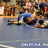 Region Championships 2012-13-238