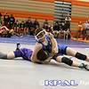 Region Championships 2012-13-48