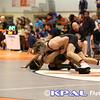 Region Championships 2012-13-74
