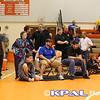 Region Championships 2012-13-43