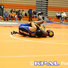 Region Championships 2012-13-194
