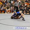 Region Championships 2012-13-206