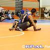 Region Championships 2012-13-191