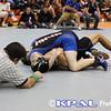 Region Championships 2012-13-110
