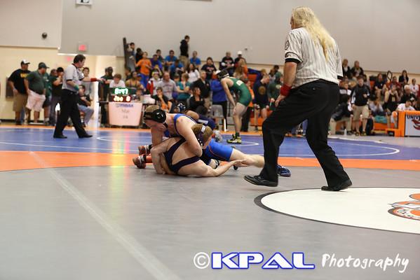 Region Championships 2012-13-51