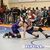 Region Championships 2012-13-40