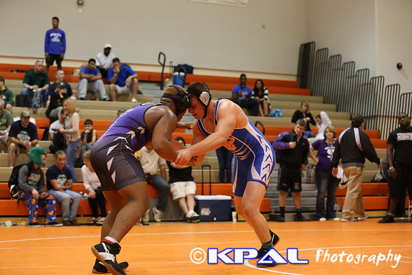Region Championships 2012-13-322