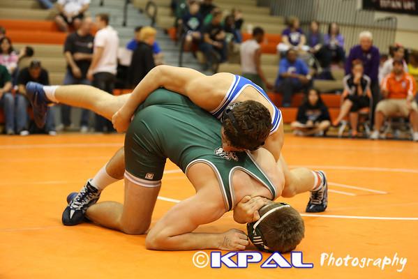 Region Championships 2012-13-295