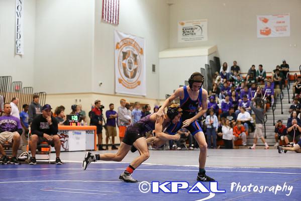 Region Championships 2012-13-2