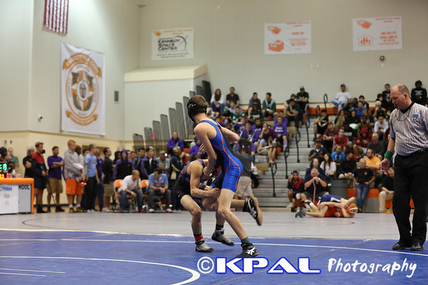 Region Championships 2012-13-3