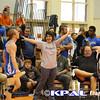 Region Championships 2012-13-291