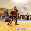 Region Championships 2012-13-188
