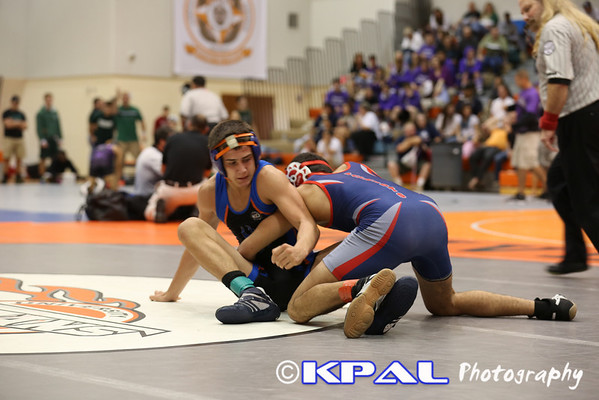 Region Championships 2012-13-70
