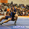 Region Championships 2012-13-83