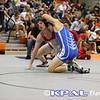 Region Championships 2012-13-254