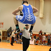 Region Championships 2012-13-268