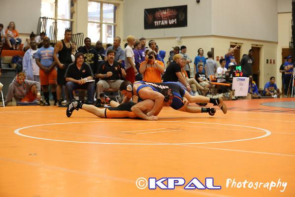 Region Championships 2012-13-156