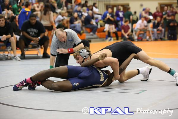 Region Championships 2012-13-121