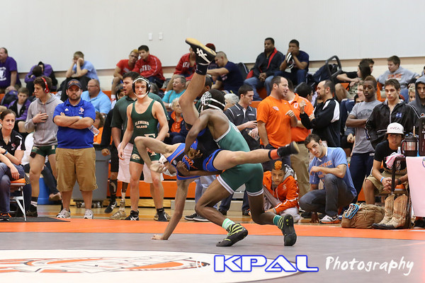 Region Championships 2012-13-20