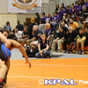 Region Championships 2012-13-28