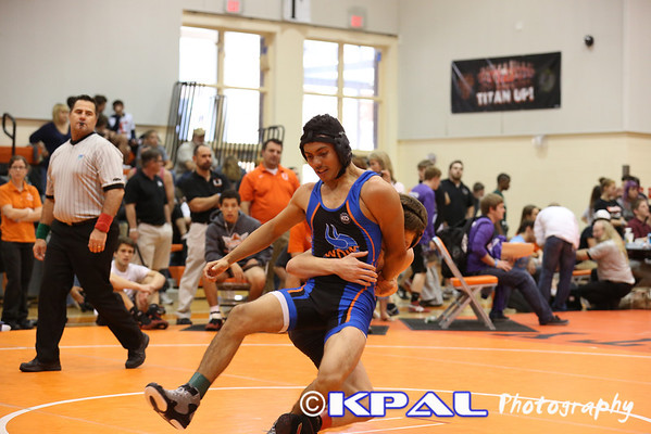Region Championships 2012-13-38