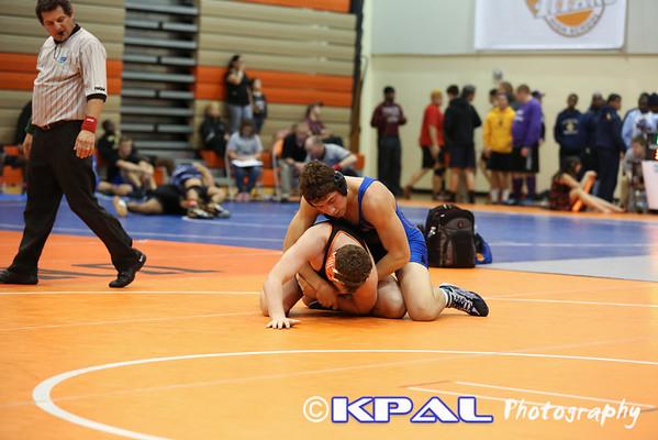 Region Championships 2012-13-132