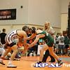 Region Championships 2012-13-226
