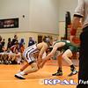 Region Championships 2012-13-218