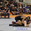Region Championships 2012-13-115
