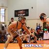 Region Championships 2012-13-222