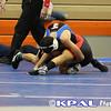Region Championships 2012-13-160