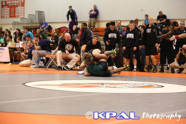Region Championships 2012-13-76