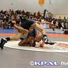 Region Championships 2012-13-66