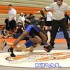 Region Championships 2012-13-169