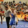 Region Championships 2012-13-241