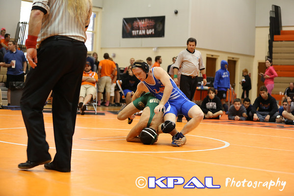 Region Championships 2012-13-273
