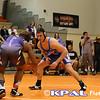 Region Championships 2012-13-313