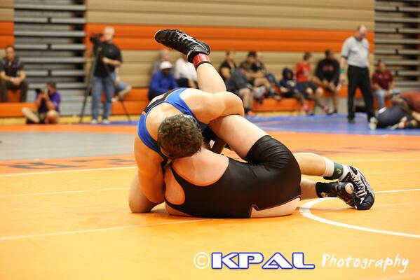 Region Championships 2012-13-146