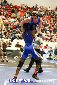 State Championships 2012-13-18
