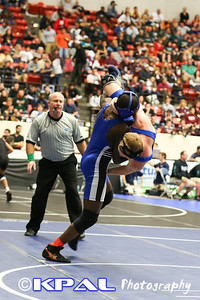 State Championships 2012-13-20