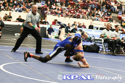 State Championships 2012-13-21