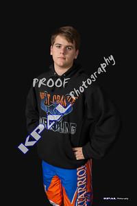 Brandon A 1