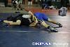 FAWA JV Championships 2013-85
