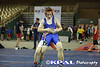 FAWA JV Championships 2013-23