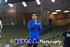 FAWA JV Championships 2013-2