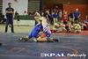 FAWA JV Championships 2013-26
