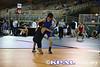FAWA JV Championships 2013-10